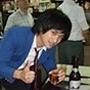 Vo.Hiroyuki