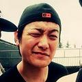 Gt.Yasuhiro