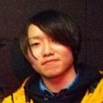 Dr.Ritsuya