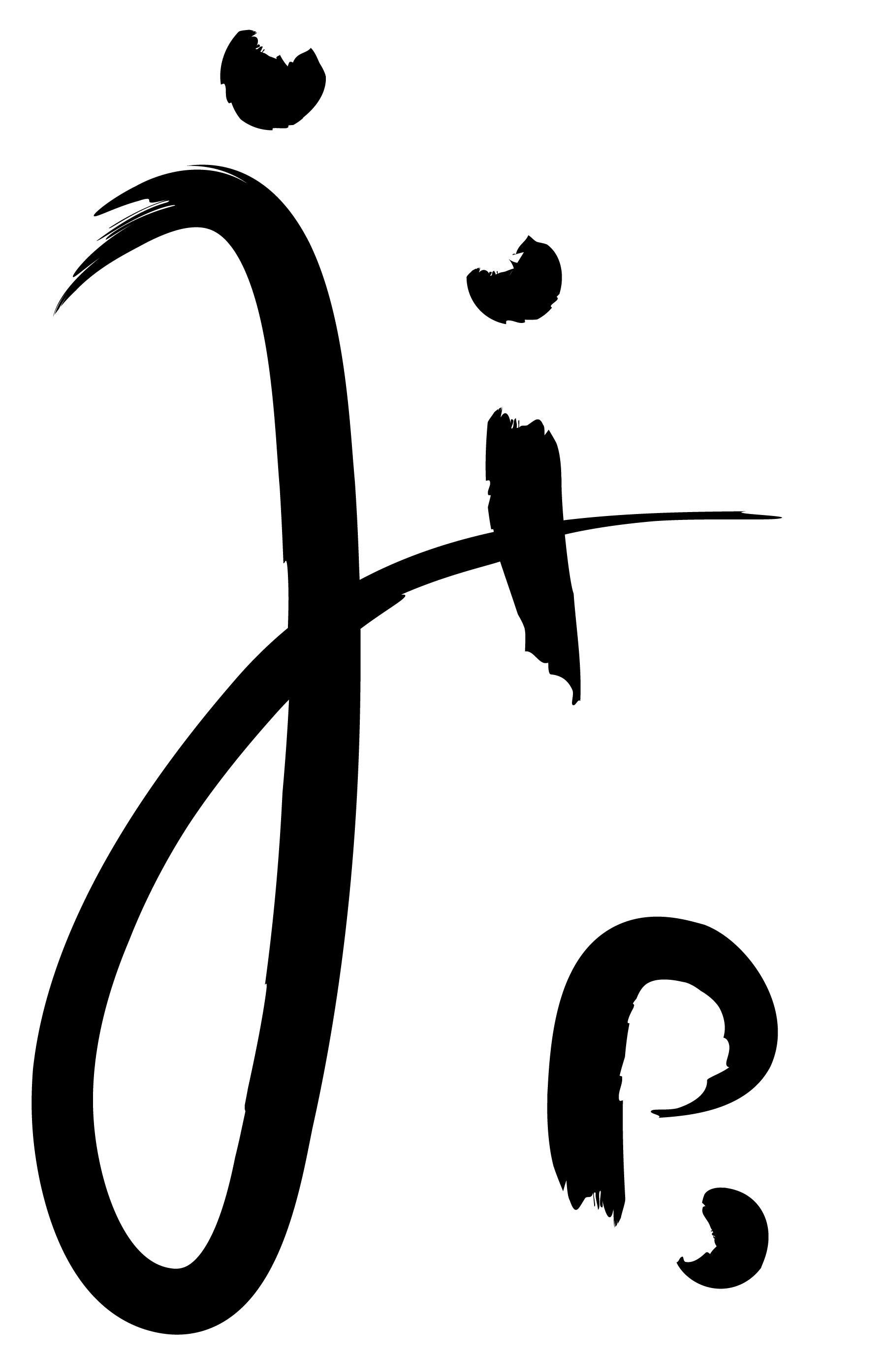 miji-p