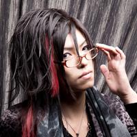 Doukoku Vo.Ryusuke